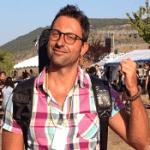 Antonio Granatiero