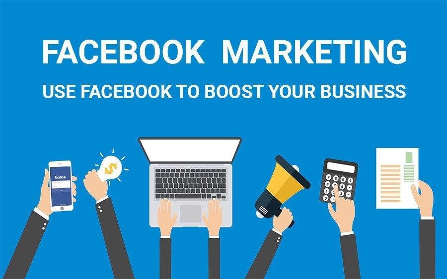 facebook e il marketing 02