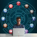 i-social-network-nel-business-01