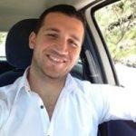 Cristian Sannino