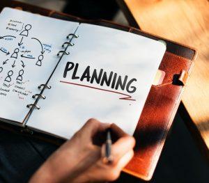 Email-Marketing-Pianificazione