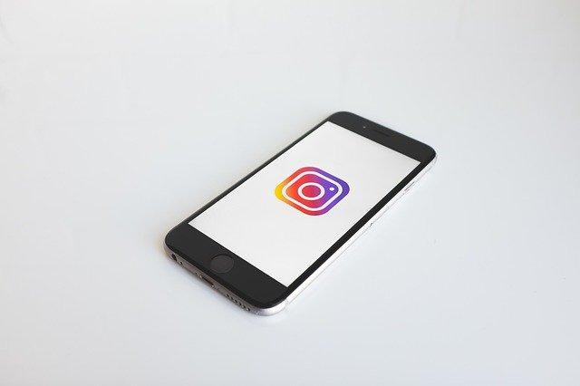 Instagram stories per aziende