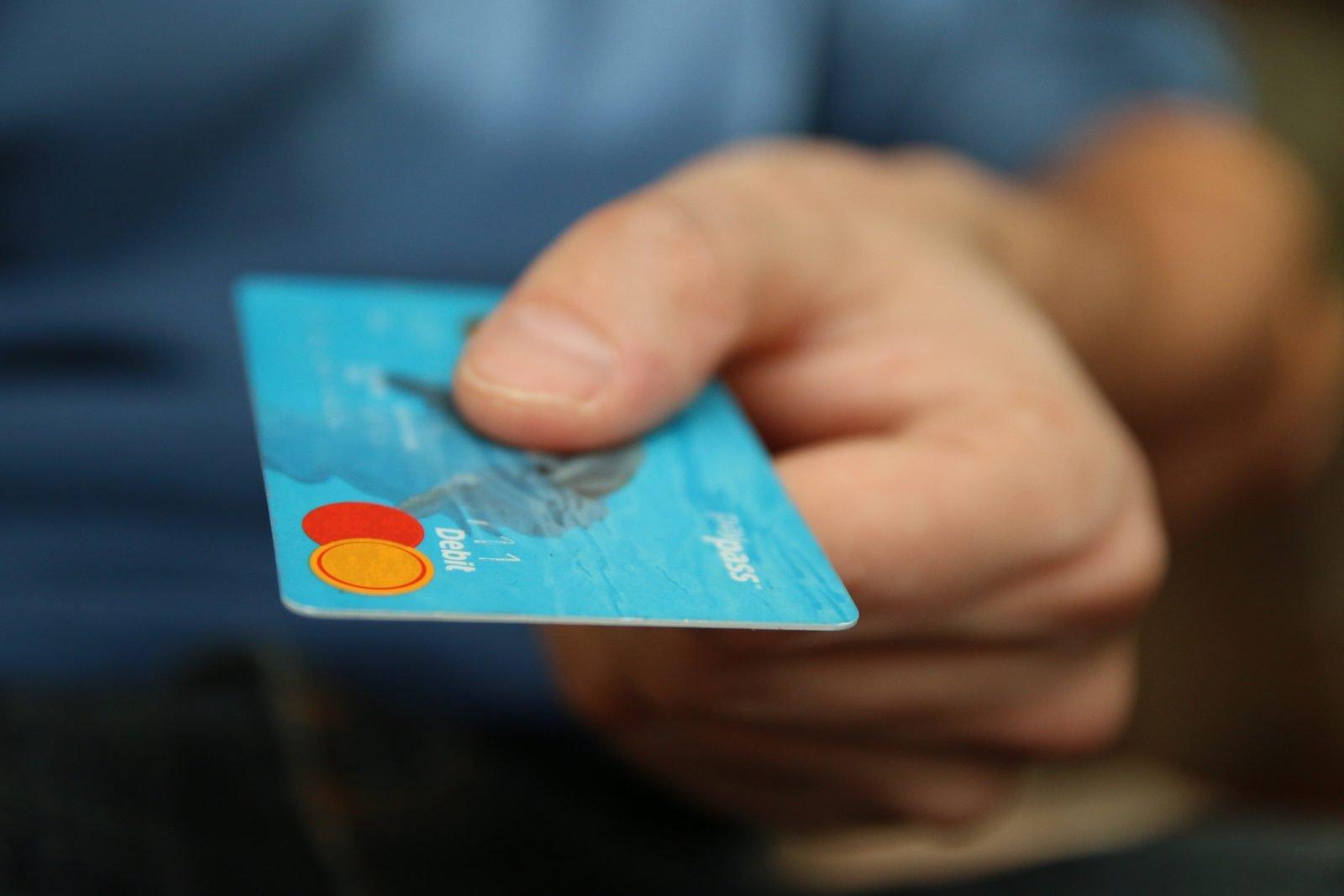 Sito-E-Commerce-Conversioni