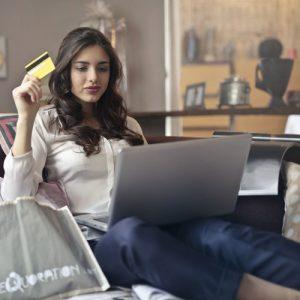 Sito-E-Commerce-Usabilità