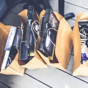 Sito-E-Commerce-prodotti