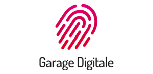 GARAGE DIGITALE