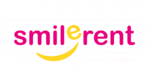 SMILERENT