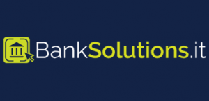 bank solution