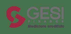 gesi finance