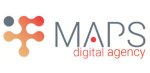 maps digital agency