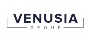 venusiagroup