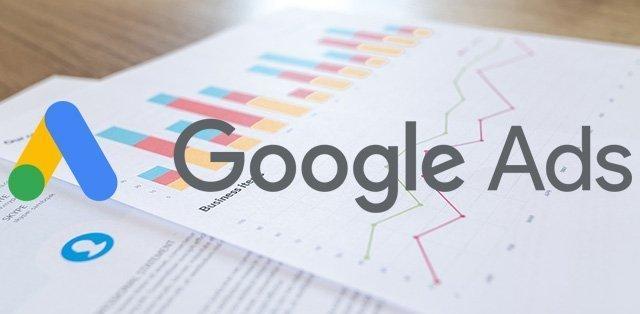 accesso Google adwords