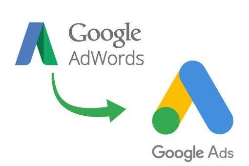 guadagnare adwords