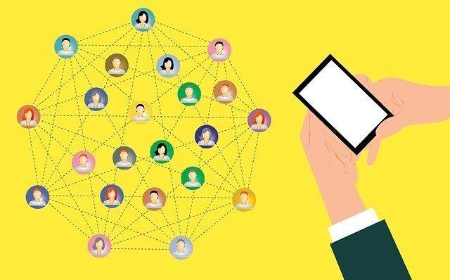 consulenza marketing per campagna lead