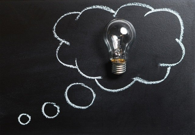 sviluppa la tua strategia di web marketing