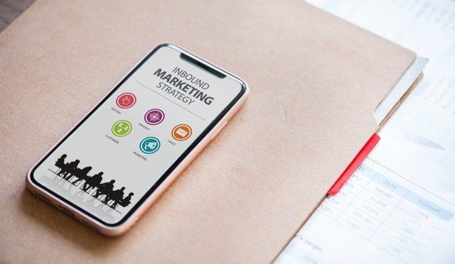 inbound-marketing-digital-pr