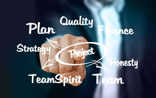 team strategia di marketing automation
