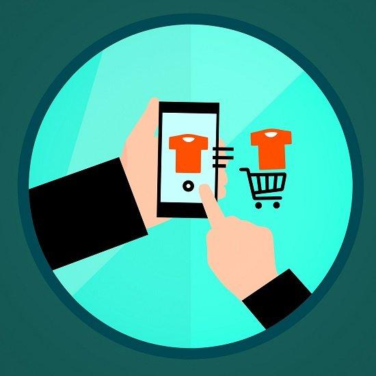 piattaforme per promuovere un eCommerce