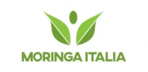 moringa italia