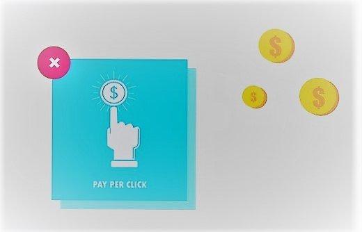 pay per click roma