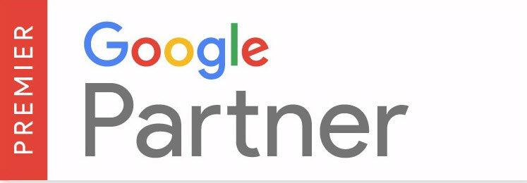 badge premier google partner