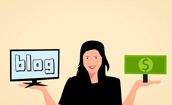 SEO e blog per promuovere un eCommerce