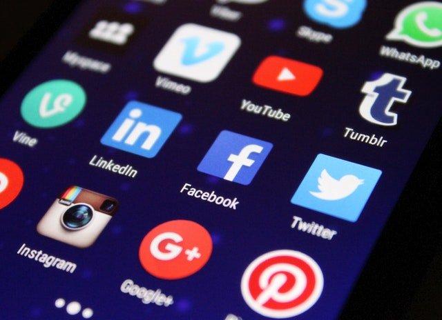 strategia social media marketing, instagram