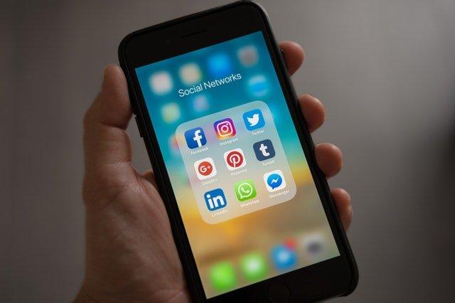 social media marketing definizione