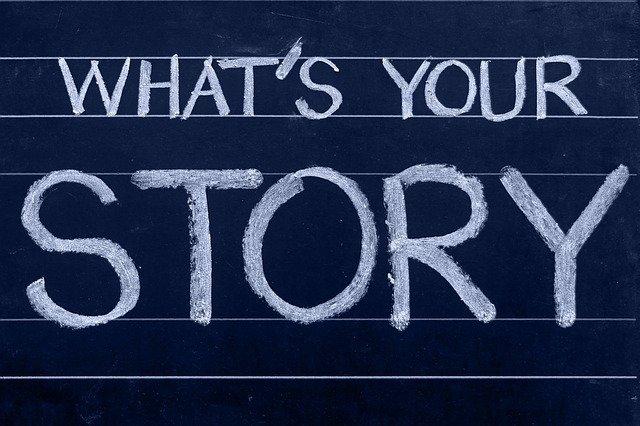 strategia di storytelling