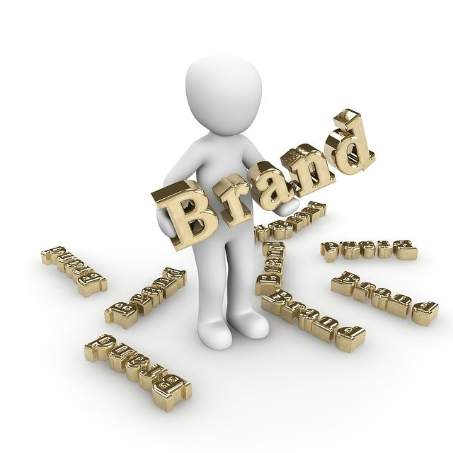 aprire un blog per creare una relazione con i clienti