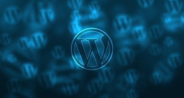aprire un blog con wordpress