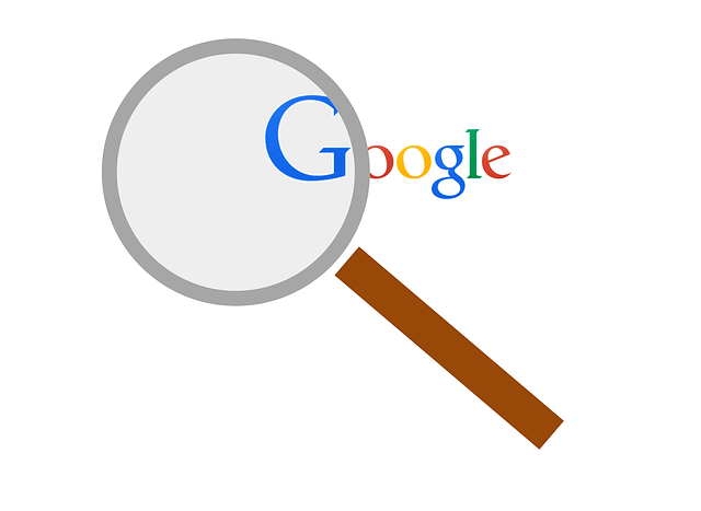 certificazioni google ads e analytics
