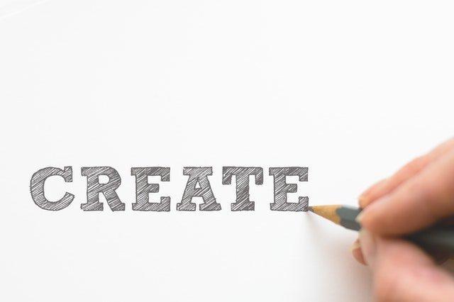 creare personal branding