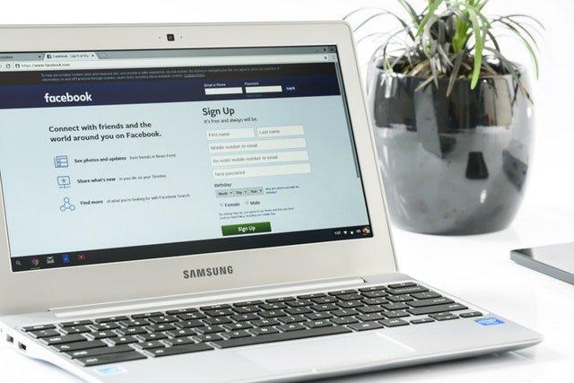 creare-facebook-per-le-imprese-digitali
