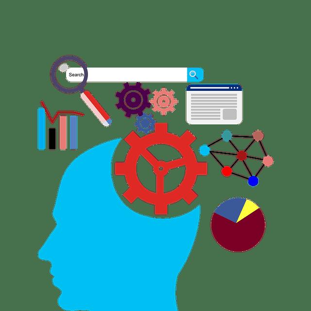 digital strategy per raggiungere il tuo pubblico target