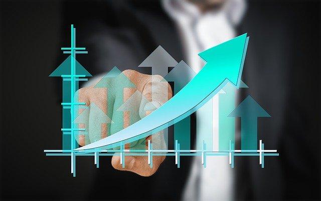 lead nurturing per la tua strategia digitale