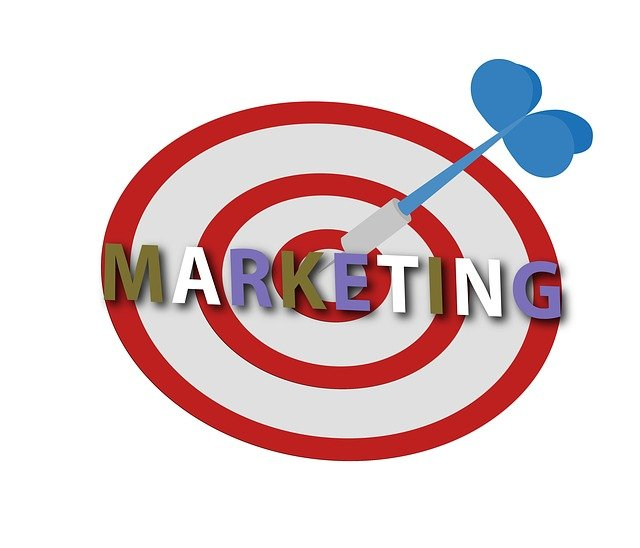 direct marketing invito all'azione