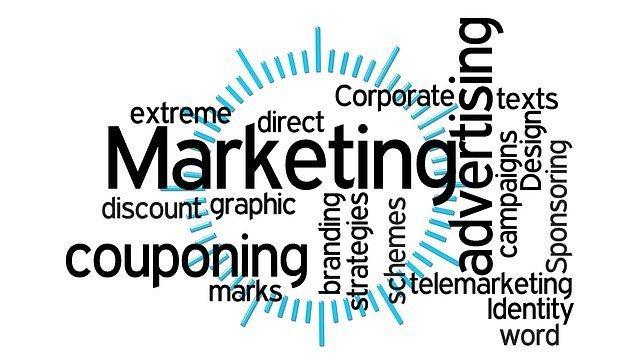 direct marketing per raggiungere il tuo pubblico