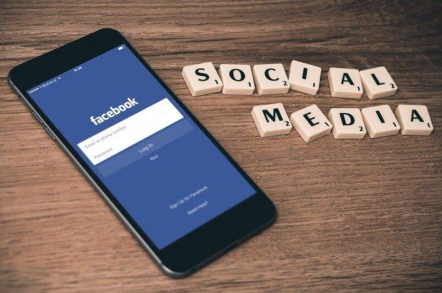 strategia efficace Facebook