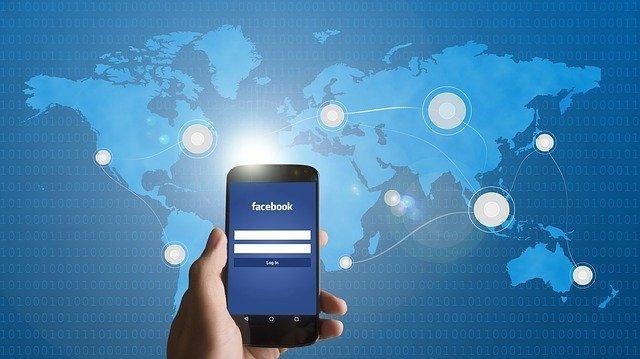 i vantaggi di facebook per le imprese