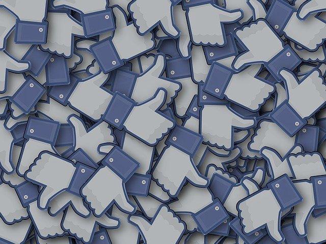 facebook per le imprese per creare engagement