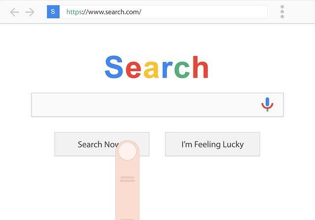 i fattori per un buon posizionamento di siti web