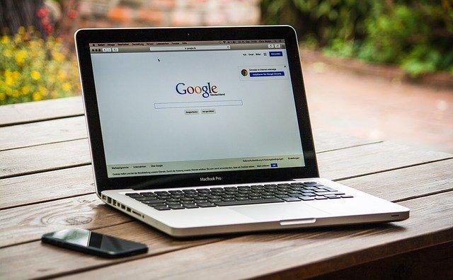 fare pubblicità su Google