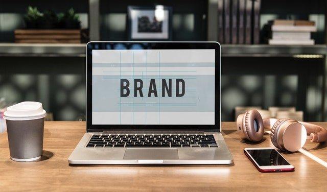 sviluppare strategia di personal branding online