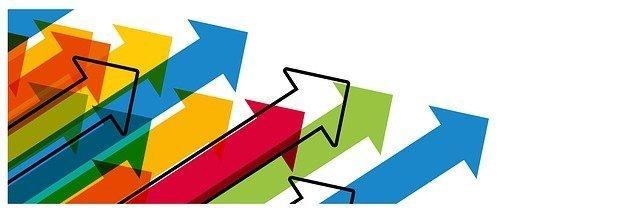 strategia digitale per la tua azienda