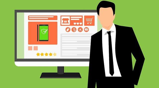 aumentare le tue vendite online