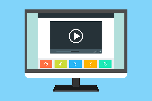 video SEO strategy