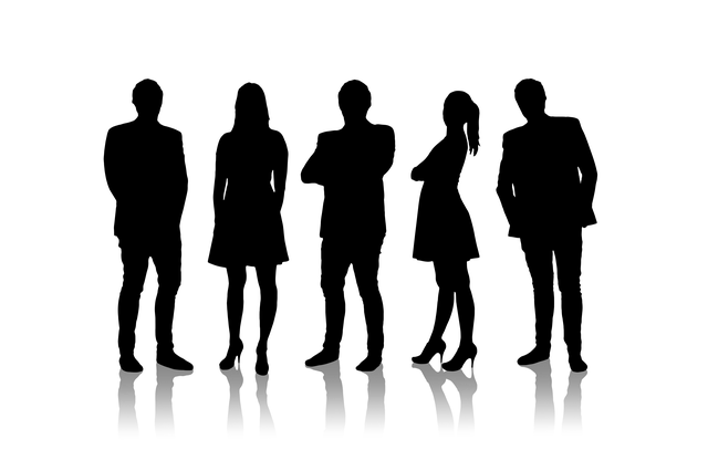 team web marketing agency