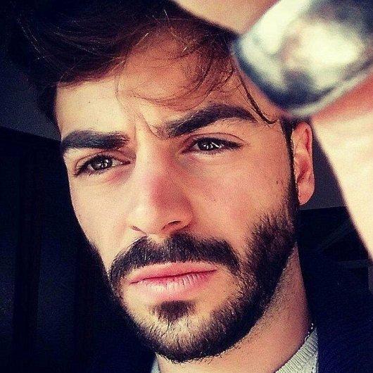 Matteo Castelvecchio