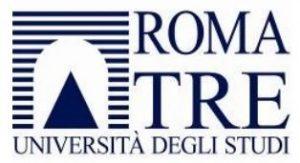 roma tre